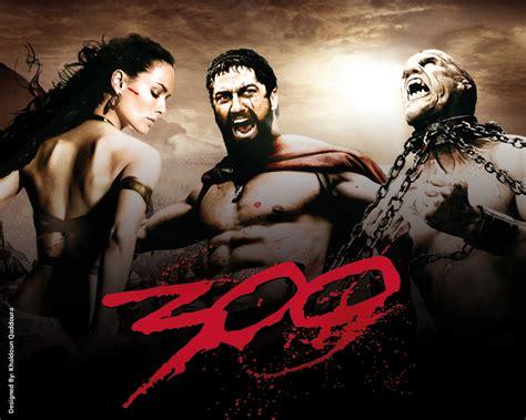 Arma 3 Hd Wallpaper Pediapie Posters Of Spartans Movie 300