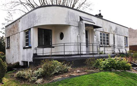 a restored heritage home with moderne architecture idesignarch interior design