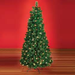 pictures of a christmas tree wallpapers9