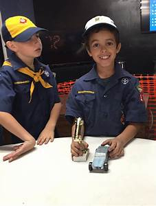 Pinewood Derby Designs How To Design A Pinewood Derby Car