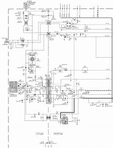 Jvc Av-27d502   Ar - Av-27d502 - Smps - Schematic Diagram  Circuit Diagram   F8