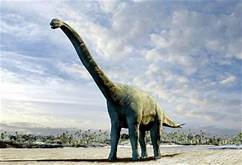 Did Dinosaurs Build The Pyramids? Th?id=OIP.meb2UkmD_ttbZiTprNcOCAHaFC&pid=15