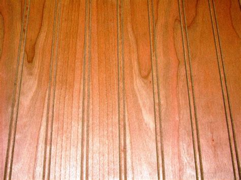 Cherry Plywood Hardwood Plywood