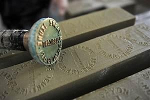 Savon De Marseille Fabre : le savon noir l huile d olive de chez marius fabre 100 ~ Dailycaller-alerts.com Idées de Décoration