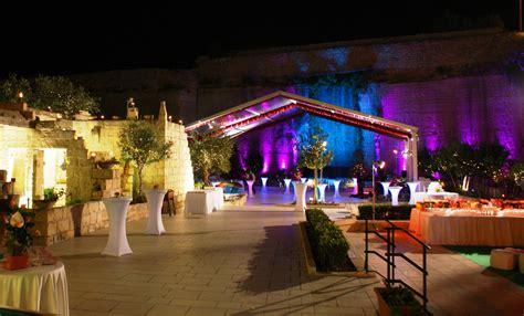 weddings  limestone heritage  married