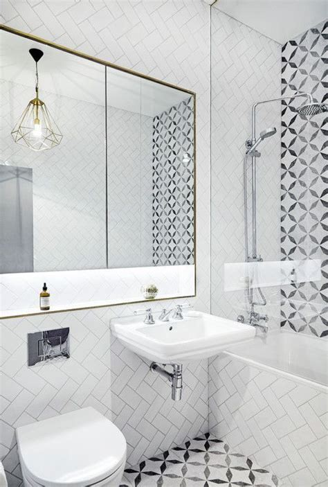 Modern Bathroom Trends by Bathroom Decor Trends To Modernize Your Home Bathroom