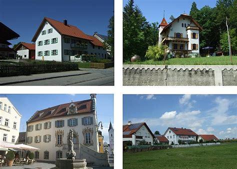 Haus Kaufen München Fürstenfeldbruck by Landkreis Ffb