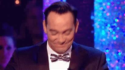 Strictly Craig Dancing Come Revel Horwood Riley