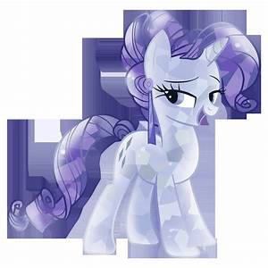 Crystal Ponies My Little Pony Friendship Is Magic Wiki ...