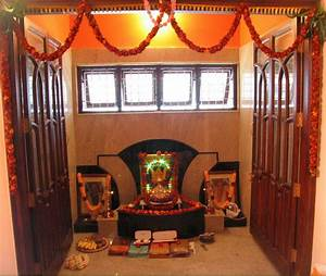 pooja room designs for home pooja room designs room With pooja room designs for home