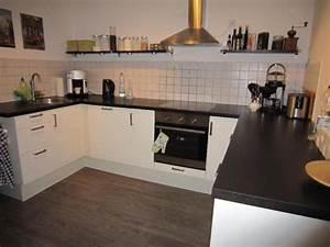 Ikea Schubladen Küche : hochwertige ikea k che 1 2 jahr alt in d sseldorf ~ Michelbontemps.com Haus und Dekorationen