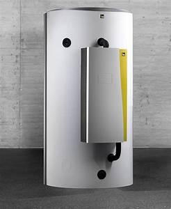 Warmwasserspeicher An Heizung Anschließen : speicher warmwasserspeicher kostenloses foto auf pixabay ~ Buech-reservation.com Haus und Dekorationen