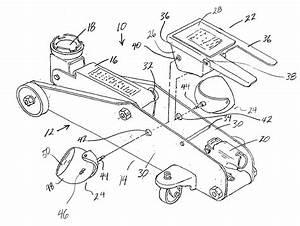 Patent Us20030043581