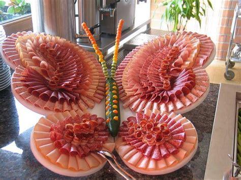 cuisine forme u papillon charcutier abenchaalors fr