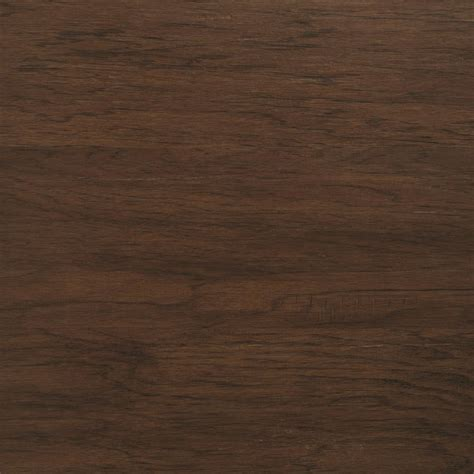 vinyl flooring wood grain wood grain vinyl flooring gurus floor
