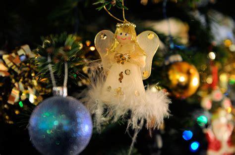 tendencias para el 225 rbol de navidad 2011 vivir hogar