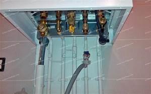 Chaudiere Electrique Avis : bricovid o forum chauffage avis sur installation d 39 une ~ Premium-room.com Idées de Décoration