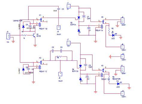 Shower Speaker Wiring Diagram by Sircuit Armed
