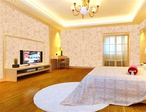 Wallpaper For Bedrooms by Wallpapers For Bedrooms Homedee