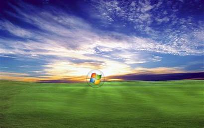 Xp Windows Wallpapers Cool Let