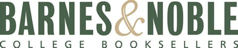 Barnes And Noble College Logo by Advertise On A Popular College College