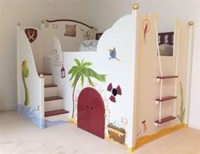 kinderzimmer höhle die besten 17 ideen zu kinderzimmer deko auf kindergarten handwerk babyzimmer und
