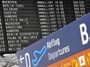 Telekom Rechnung Reklamieren : reisem ngel richtig reklamieren hilfreiche tipps f r ~ Themetempest.com Abrechnung