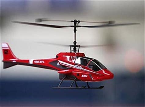 helico rc debutant exterieur blade cx2 rtf h 233 lico bi rotor electrique rtf 2 4ghz v2 miniplanes