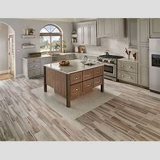 Natural Stone Kitchens  Colonial Marble & Granite