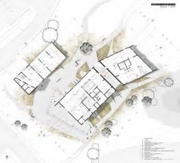 simple architecture design plan ideas best 25 architecture plan ideas on
