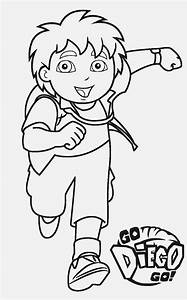 free printable diego coloring pages for kids cool2bkids With wiring2jpg