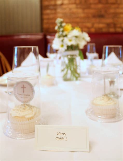 baptism decoration ideas tables baby christening table decorations photograph baptism tabl