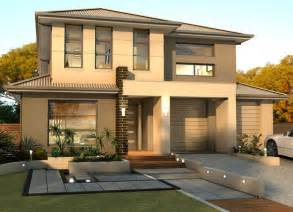 stunning modern architectural designs of houses ideas new home designs beautiful modern homes designs