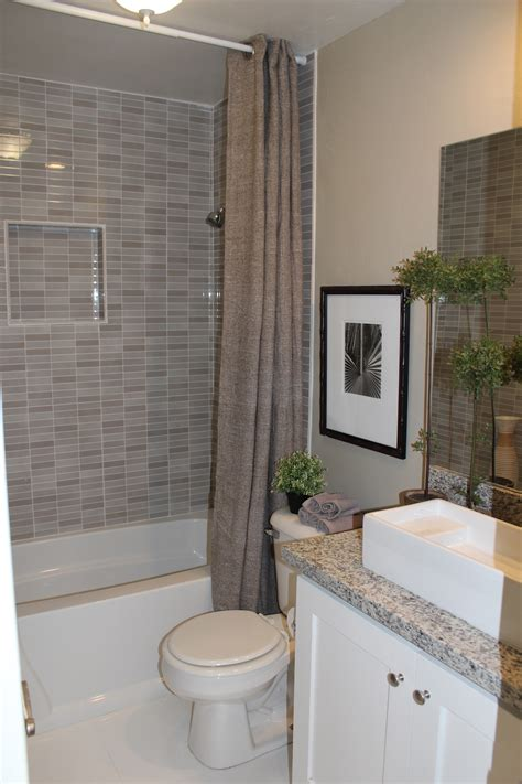 bathroom tub decorating ideas home decor bathroom shower tub tile ideas bathroom