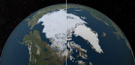 show   images   nearest climate change denier