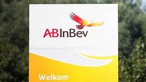 Qu Est Ce Qu Un Pret Relais : voici ce qu 39 est pr t diminuer le gouvernement f d ral pour qu 39 ab inbev reste en belgique rtl ~ Gottalentnigeria.com Avis de Voitures