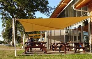 Sonnensegel Wasserdicht Trapez : sonnensegel balkon aufrollbar finest full size of ~ Michelbontemps.com Haus und Dekorationen