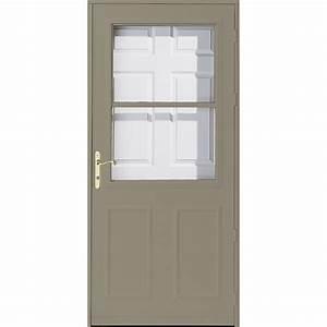Lowes Exterior Doors Sale - Home Design - Mannahatta us