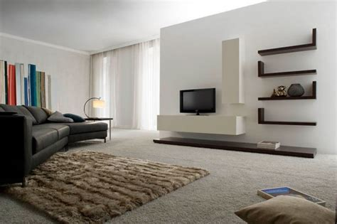 Living Room Furniture Home Depot by Minimalist Linear Furniture By Dall Agnese