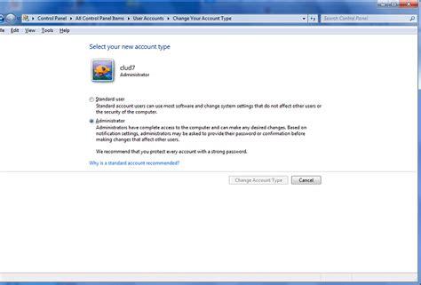 i can t change my desktop background solved windows 7