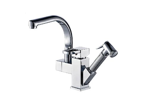 how to buy a kitchen faucet aliexpress com buy deck mounted chrome brass kitchen