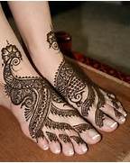 Best Mehndi Designs Eid Collection  Arabic Mehndi Designs For Bride  1      Henna Designs