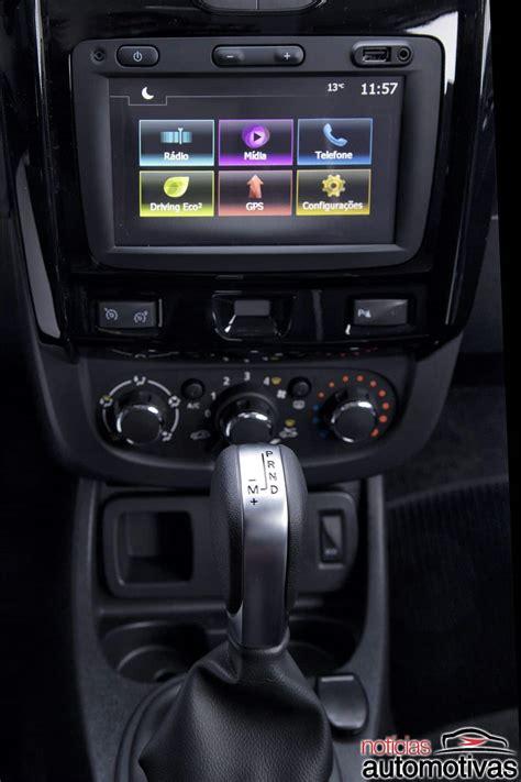 renault duster  preco consumo versoes motor