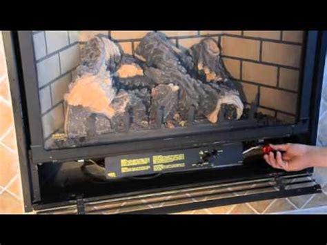 how to light a gas fireplace lighting fireplace gas bellgaz
