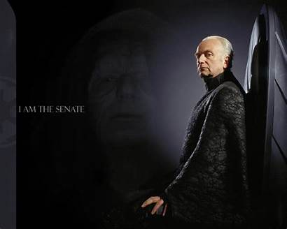 Palpatine Emperor Wars Star Sheev Young Sidious
