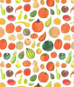 547 best images about Food Illustration on Pinterest ...