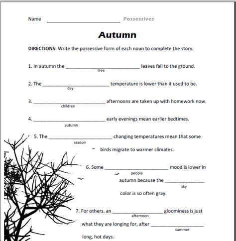 helpful and free esl teaching worksheets for teachers esladventure com
