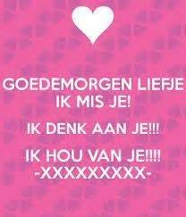 liefde images  pinterest mom snoopy