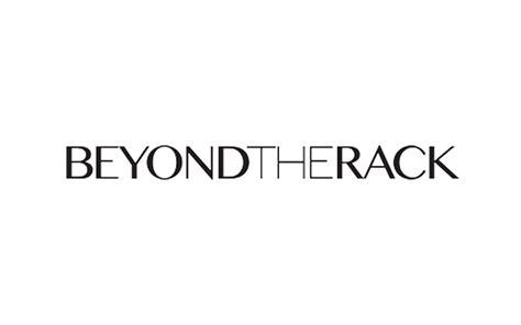 beyond the rack customer stories beyond the rack akamai