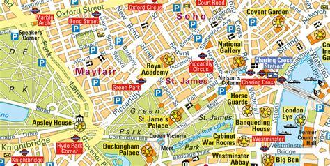 London from mapcarta, the open map. London Karte